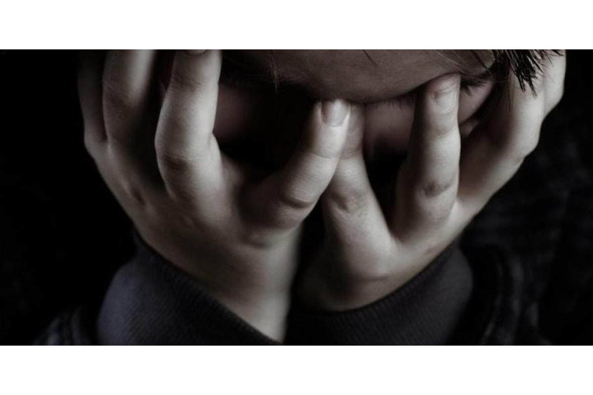 Drogava e abusava un minorenne, in manette 45enne nel salernitano