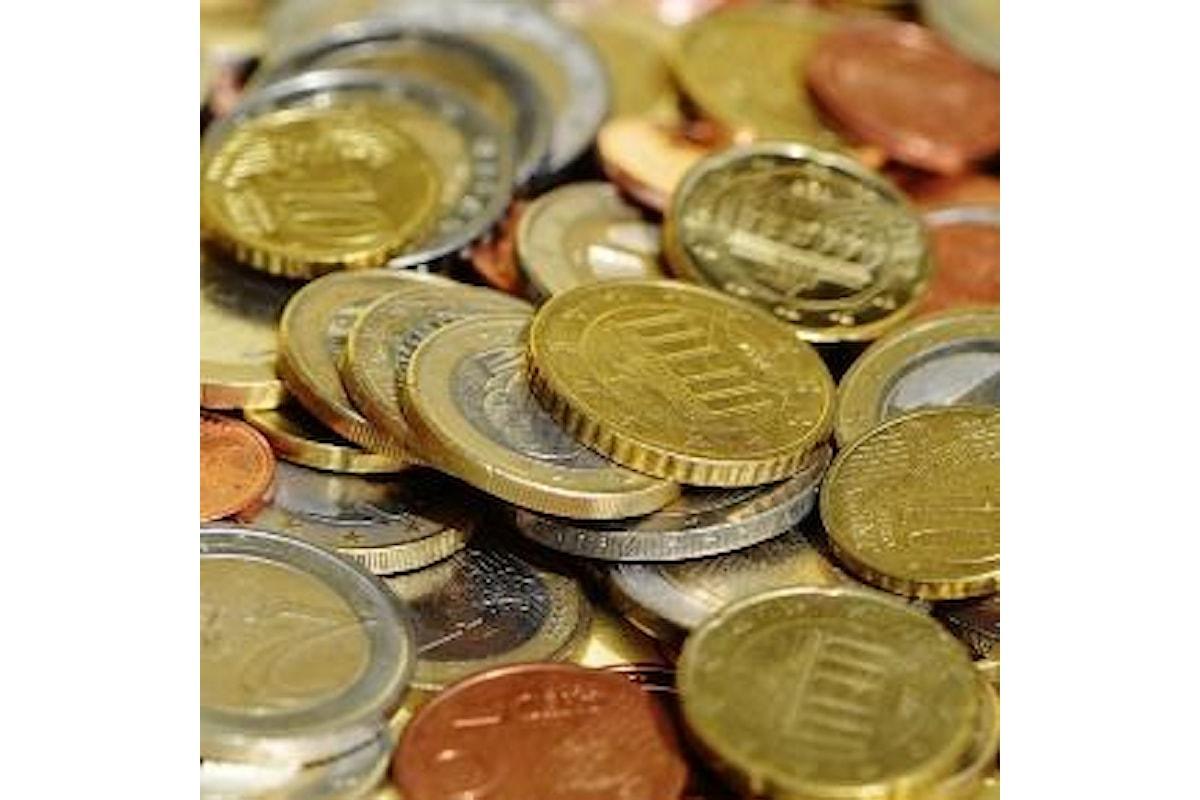 Pensioni anticipate, ultime novità sull'APE: per la Uil penalizzazione comporterà taglio fino al 20%?