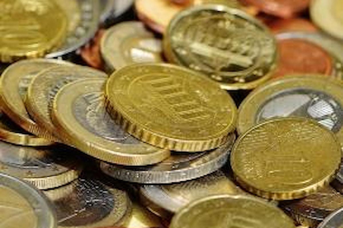 Pensioni anticipate e APE, ultime novità ad oggi 15 luglio con le nuove dichiarazioni in arrivo dalla Cgil