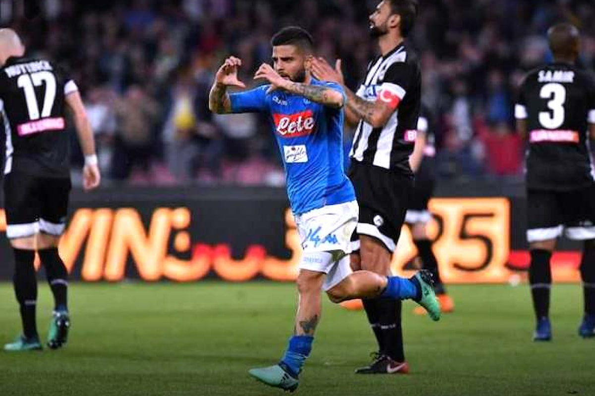Dopo i risultati di mercoledì, sarà decisiva la sfida di domenica tra Juventus e Napoli