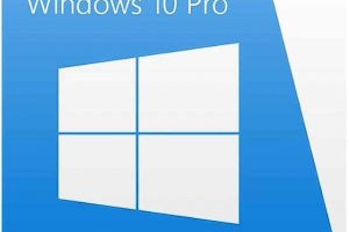 Come Scaricare Windows 10 in Italiano Gratis
