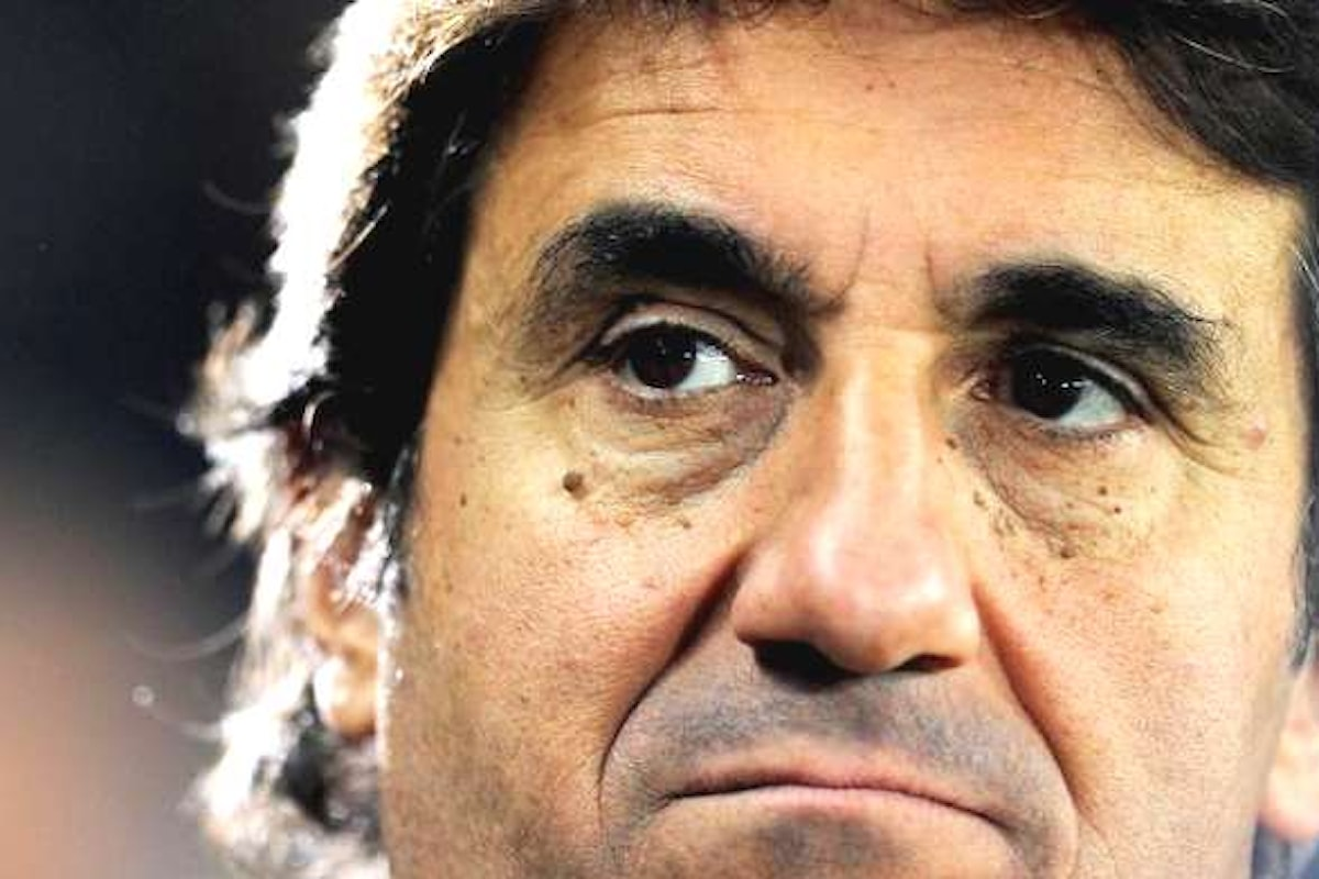 Cairo vuole sostituire gli Agnelli alla guida di RCS