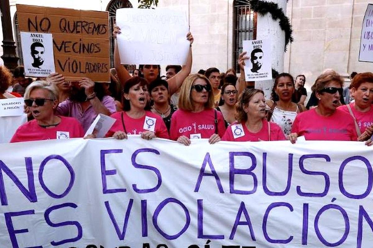Si allarga lo scandalo degli abusi sessuali in Cile. Scoperti altri 30 casi