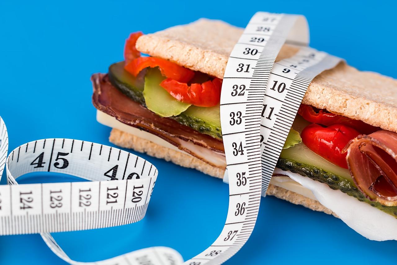 Il primo passo per perdere peso in modo naturale e duraturo