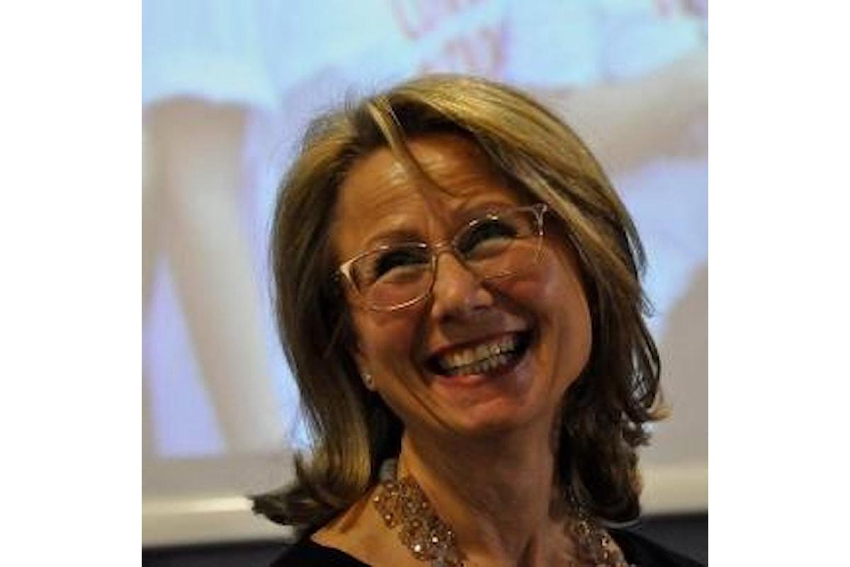 Riforma pensioni, ultime novità ad oggi 21/6 su opzione donna, ricongiunzioni e flessibilità con l'intervista a Dianella Maroni