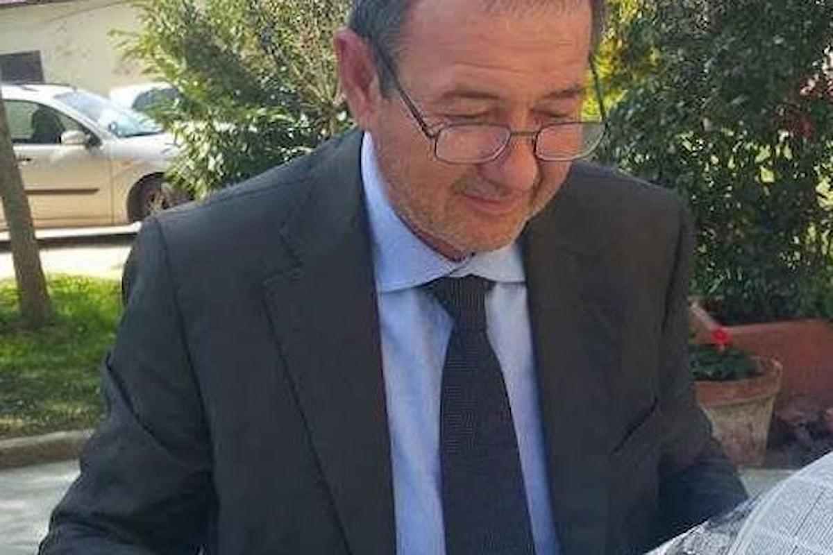 Marco Carra: per la prima volta gli indicatori di benessere equo e sostenibile entrano nel documento economico finanziario