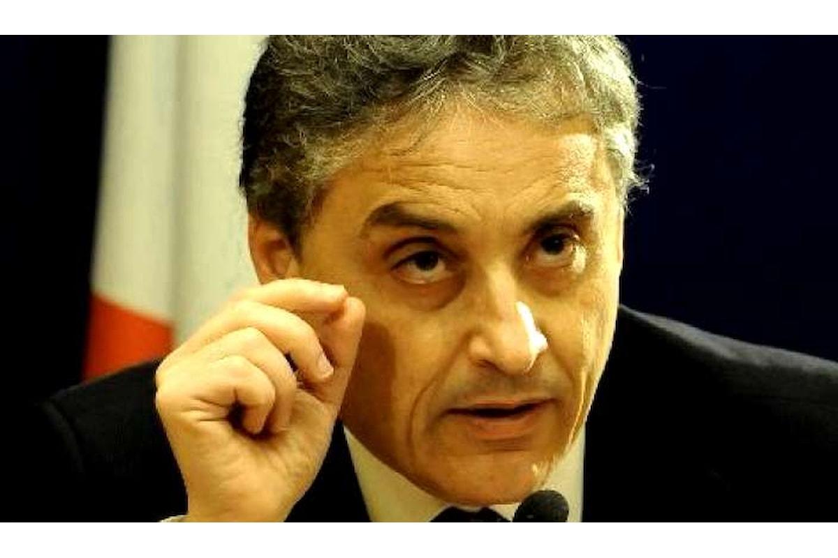 Caso Regeni, l'Italia studia le prossime mosse dopo il ritiro dell'ambasciatore