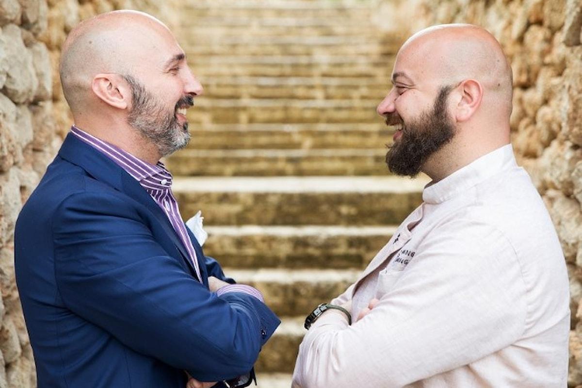 Guida de L'Espresso dei ristoranti 2018, due premi vanno allo chef Andrea Ribaldone