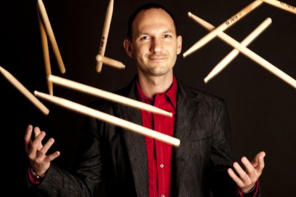 Ferenc Nemeth Trio, da Budapest a Boston il jazz contaminato dalla tradizione ungherese