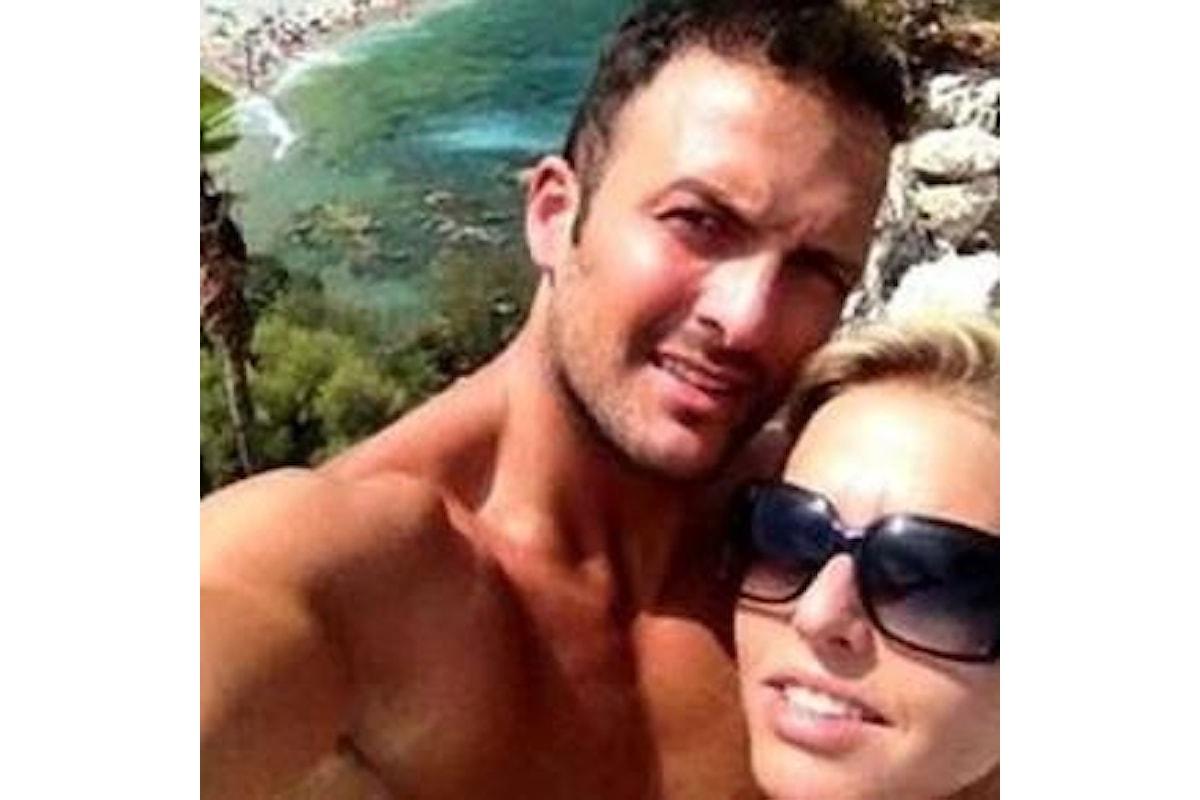 Omicidio di Pordenone: manca il Dna di Ruotolo sulla scena del delitto di Trifone Ragone e Teresa Costanza