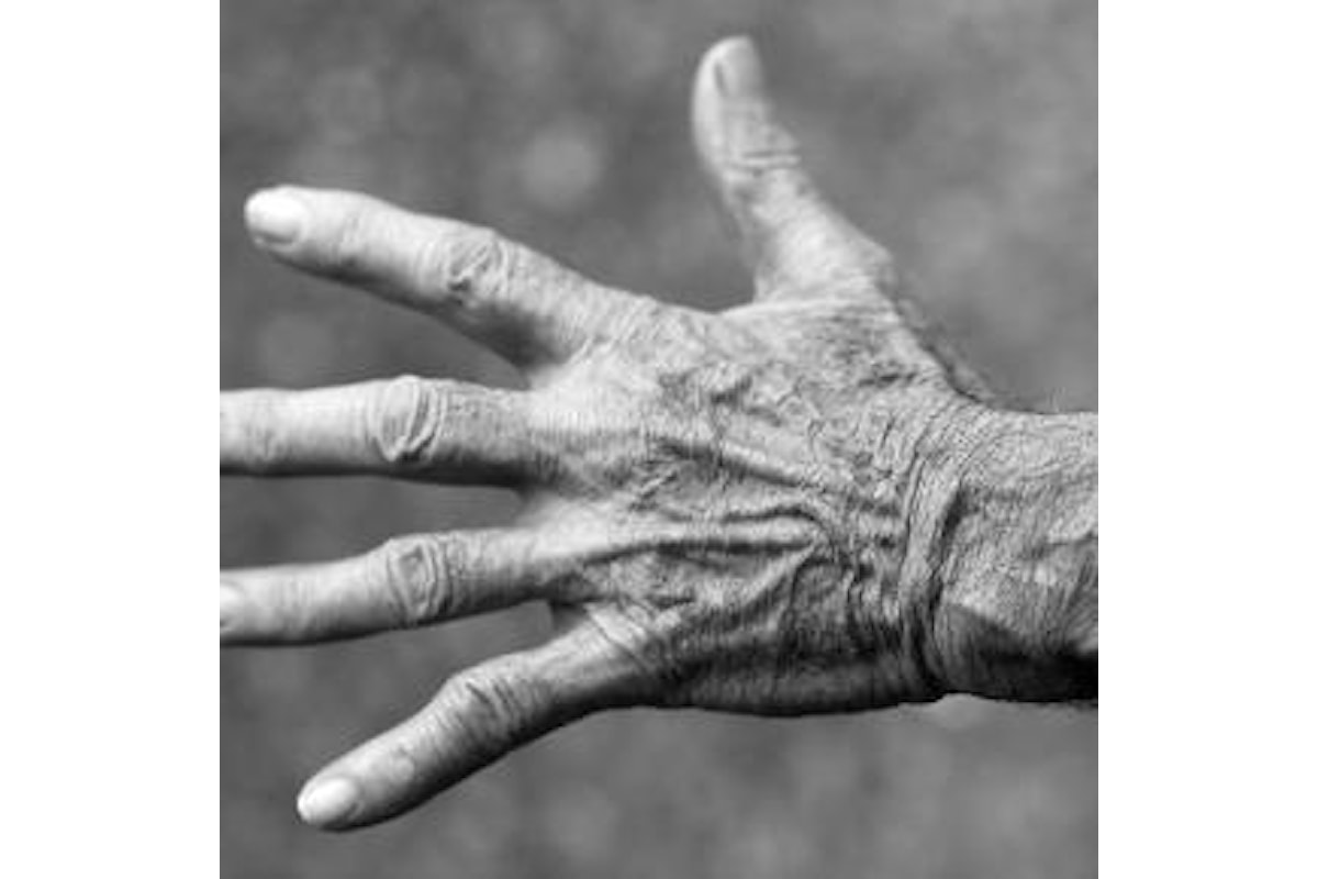 Riforma pensioni e lavoratori esodati: ecco chi potrà entrare nell'8va salvaguardia