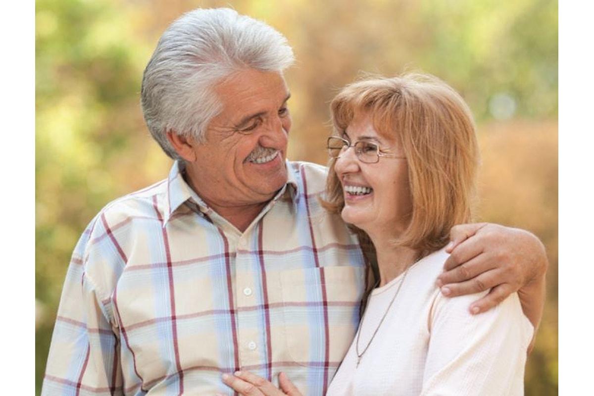 500mila italiani sopra i 65 anni a rischio vita per malattie delle valvole cardiache