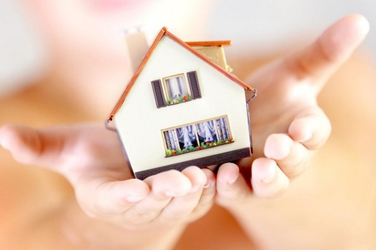 L'agenzia di rating Standard & Poor's boccia il mercato immobiliare italiano