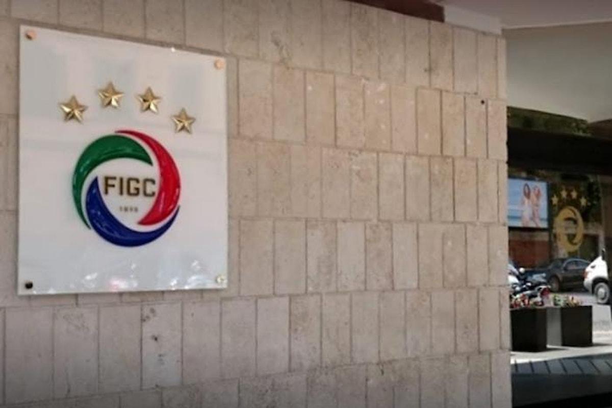 La CAF toglie i 5 punti di penalizzazione al Parma