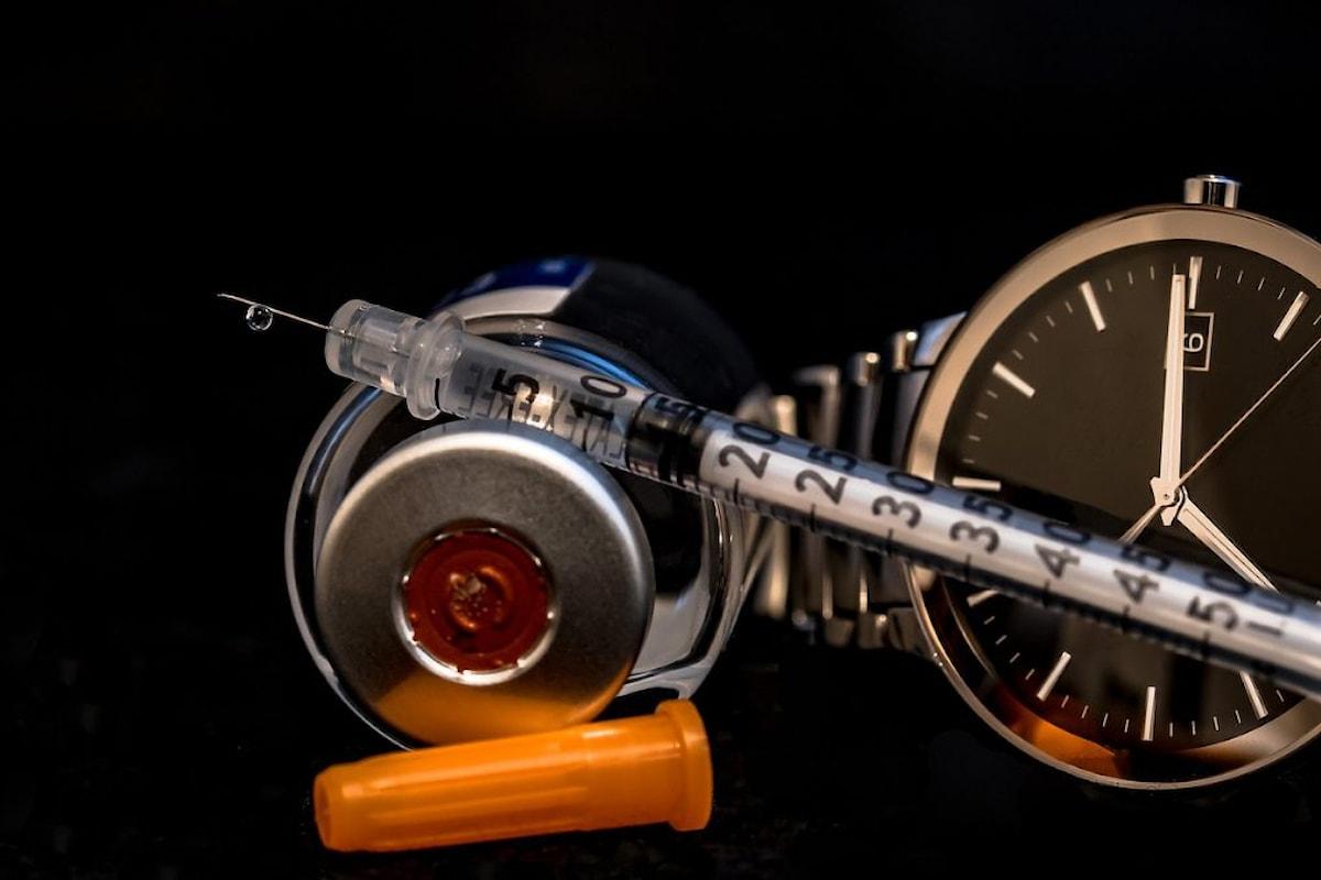 Insulina Ormone: scopri pro e contro