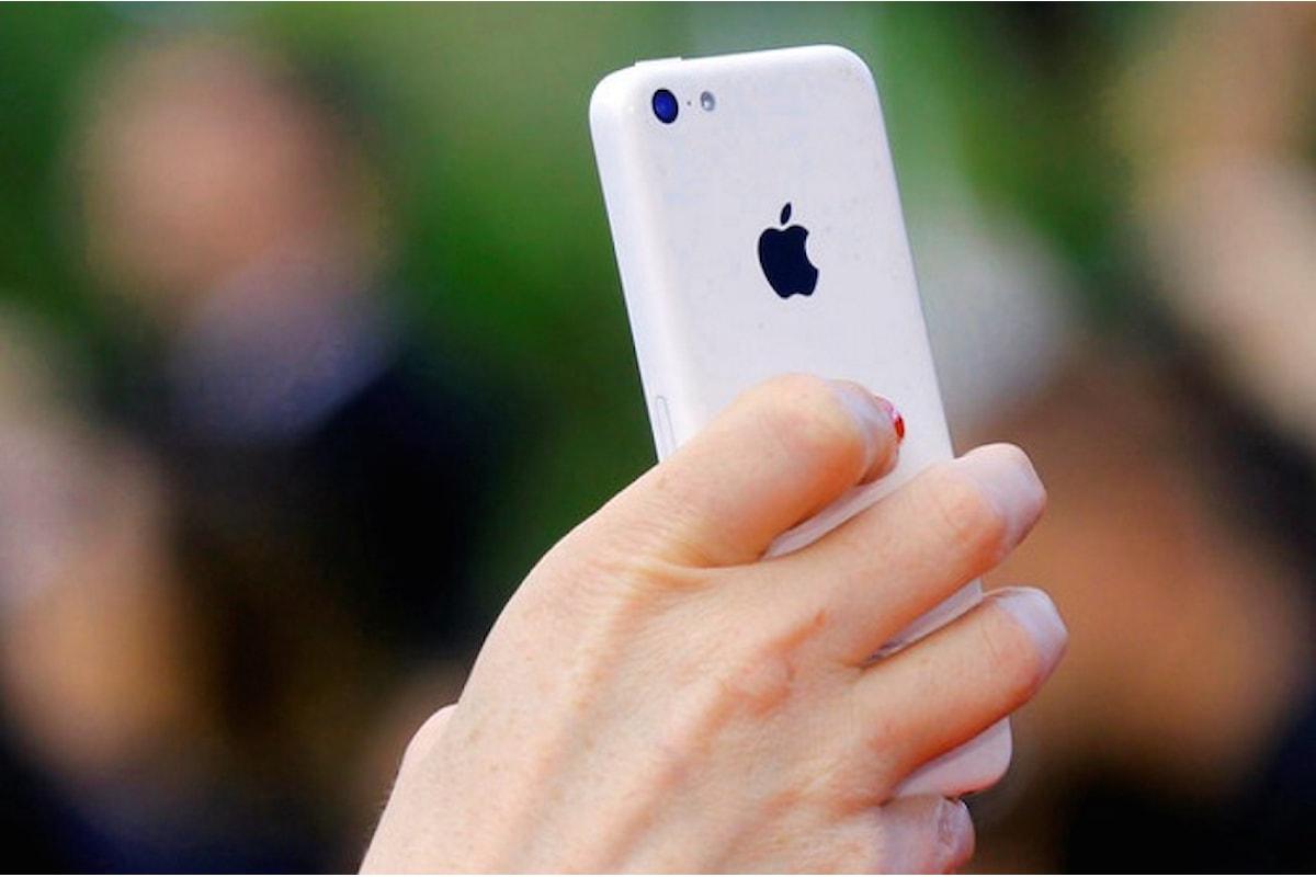 Apple alle prese con l'ira dei propri utenti dopo aver confessato la riduzione delle prestazioni di iPhone 6 e iPhone 7