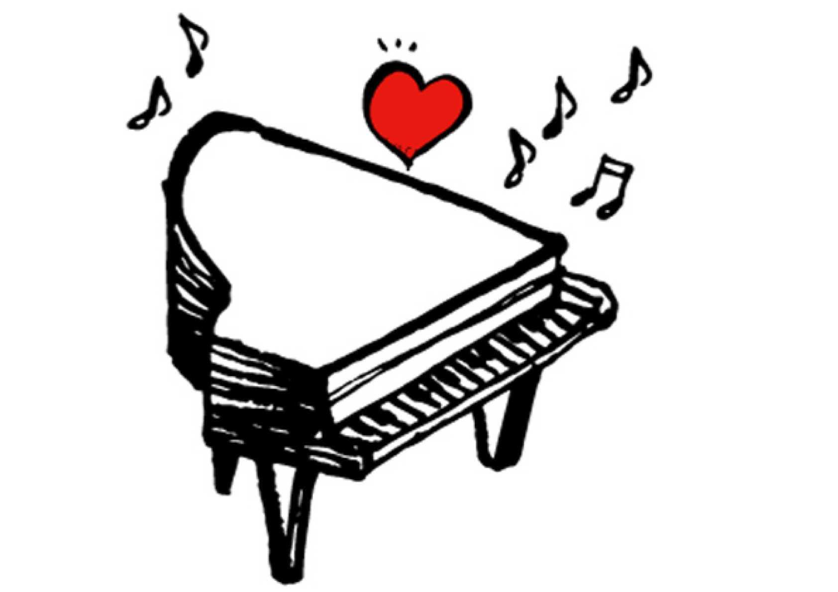 Al Sacro Monte Calvario di Domodossola Stagione Concertistica 2018 Parlo d'amor con me