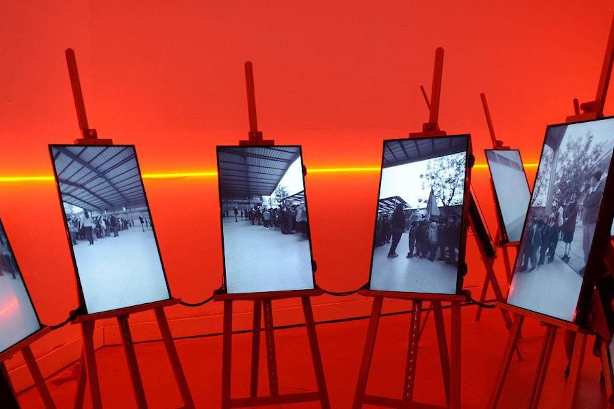 La Biennale Architettura di Venezia: tra urgenze attuali e speranze