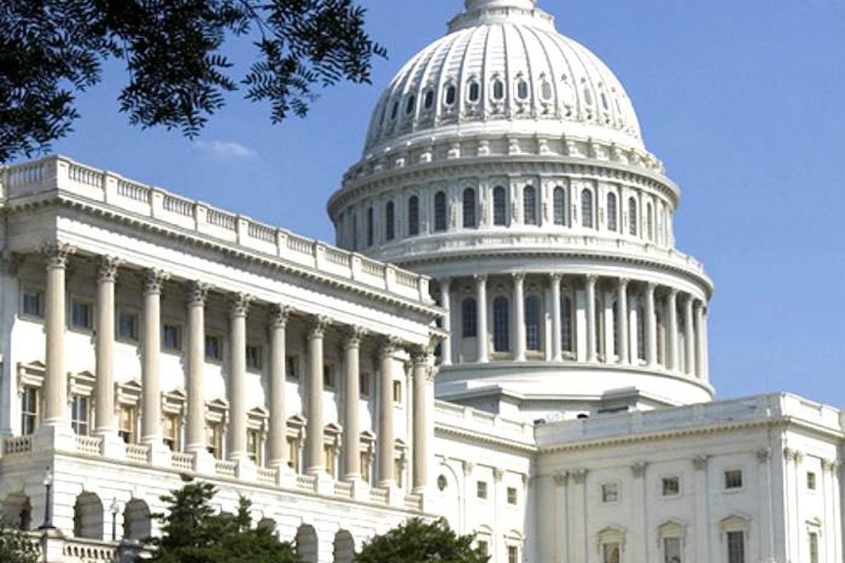 Negli Stati Uniti i repubblicani si arrendono per la seconda volta sulla riforma sanitaria. Ritirata anche la nuova legge