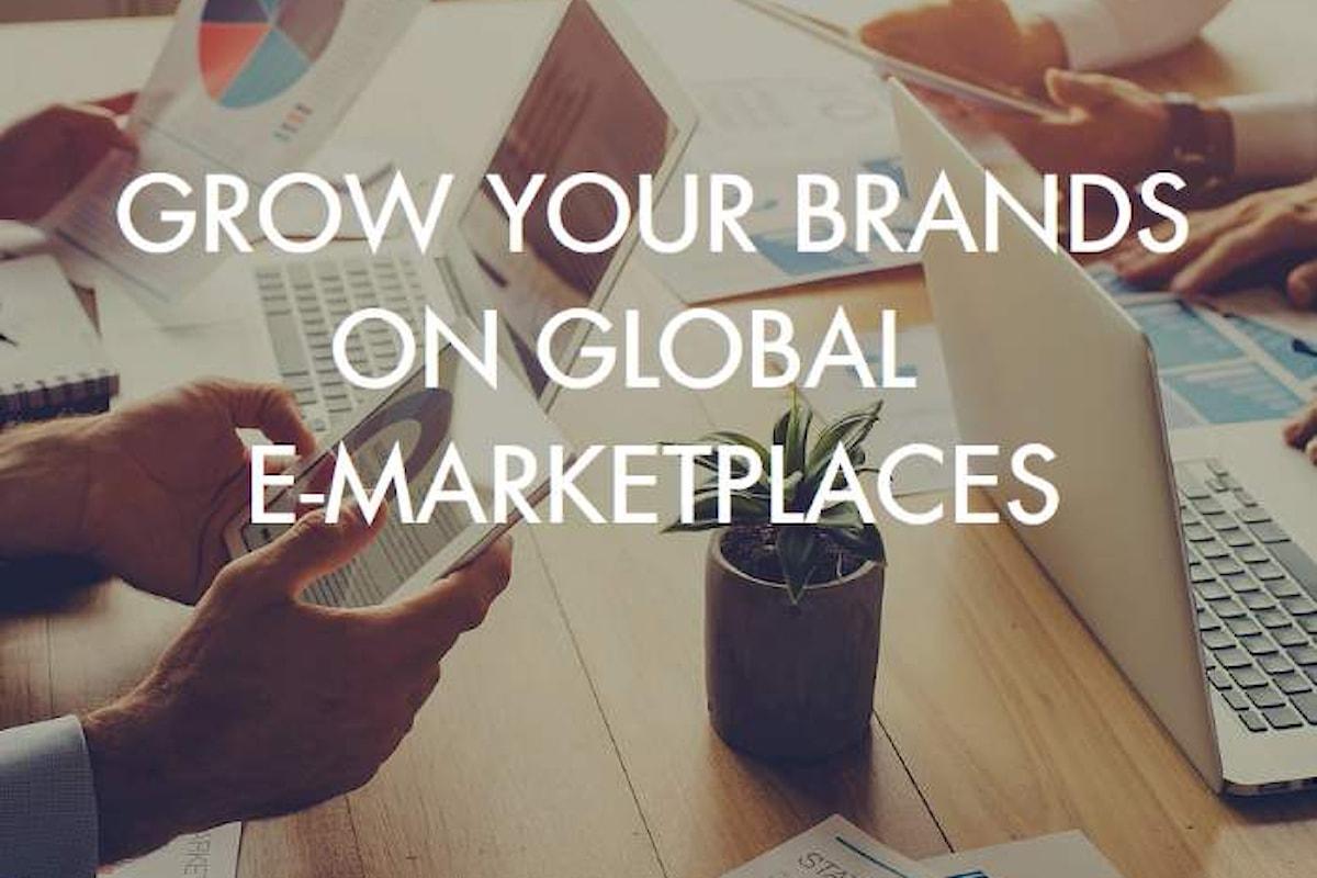 Nasce Witailer, la start up per crescere sui marketplace online fondata da ex-Manager di Amazon