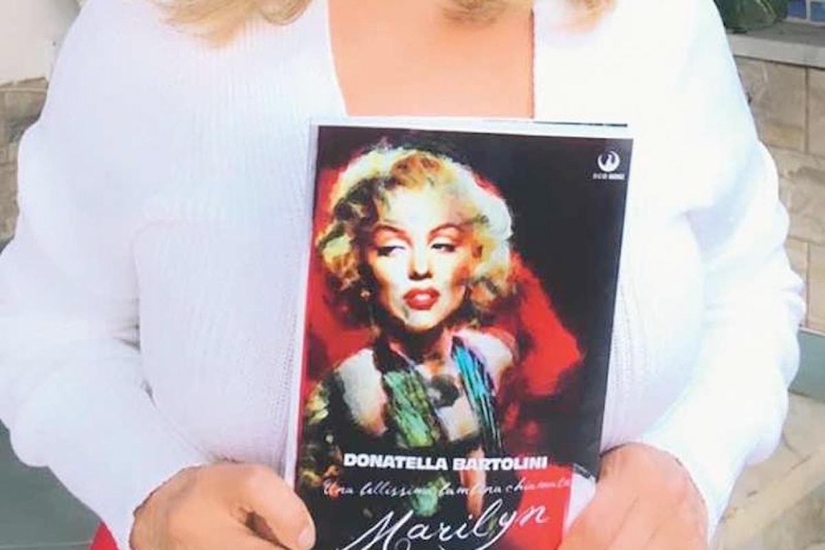 Finalmente tutta la verità su Marilyn Monroe e la sua morte?