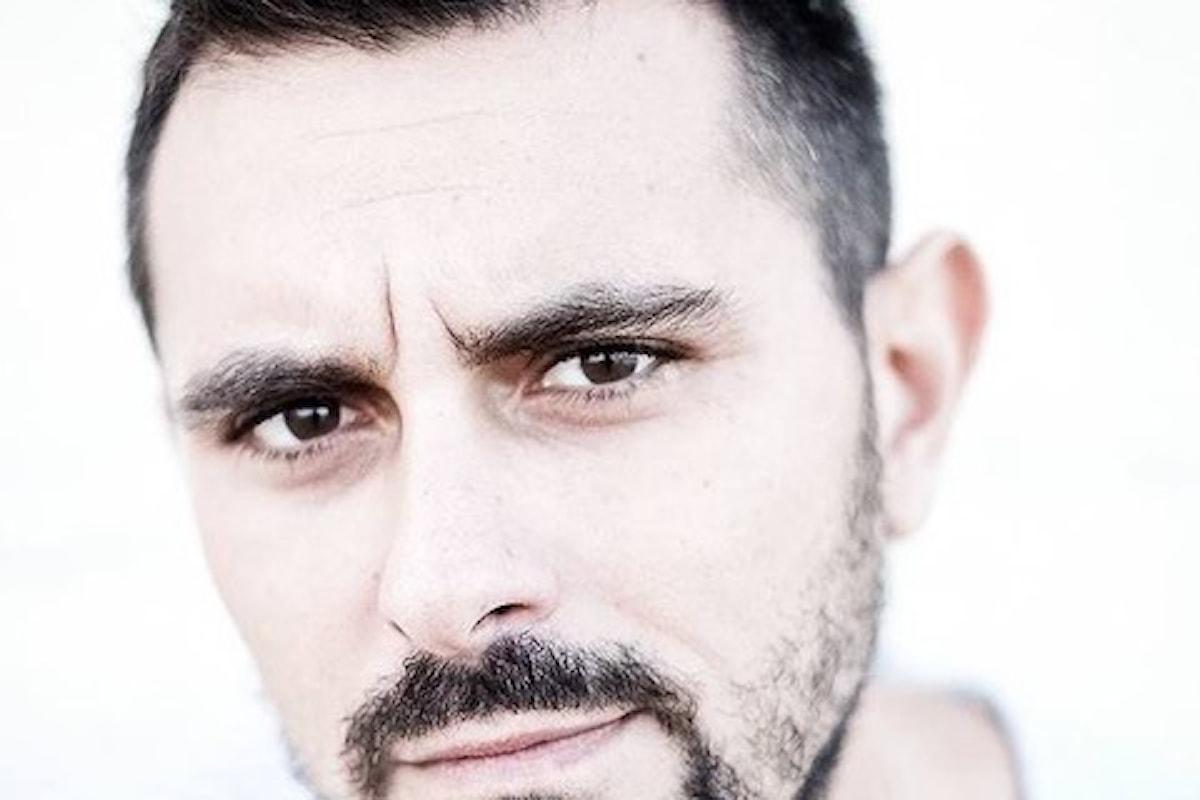 Intervista a Jacopo Bertolini di Kumusic: piacciono i top dj… o piacciono i format?