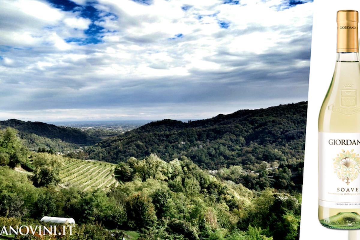 Soave DOC, un vino dal carattere internazionale: 5 abbinamenti da non perdere con piatti da tutta Europa!