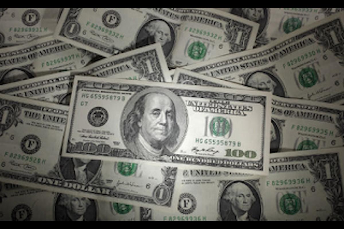 Trading online, cosa prevedono gli analisti per il cross Gbp-Usd?