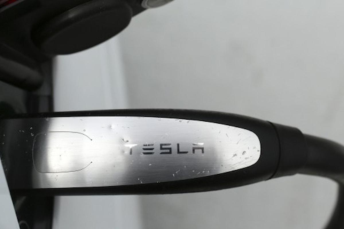 L'inarrestabile rivoluzione delle auto elettriche è iniziata