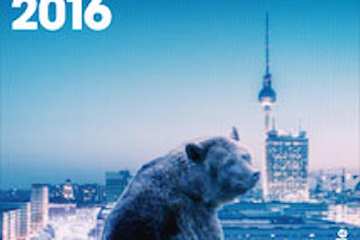 Film da vedere e statistiche in attesa dei vincitori della Berlinale 2016