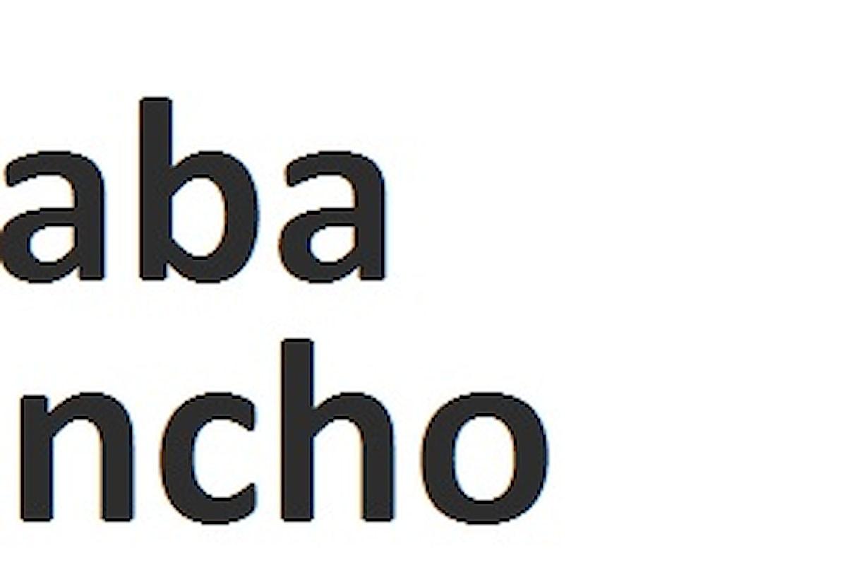 Baba Pencho   Prendi Tutto Qui   Incontri , amore, relazioni , denaro