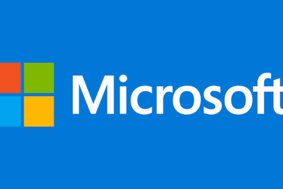 Windows 10: Microsoft rilascia un importante aggiornamento per gli Insider | Surface Phone Italia