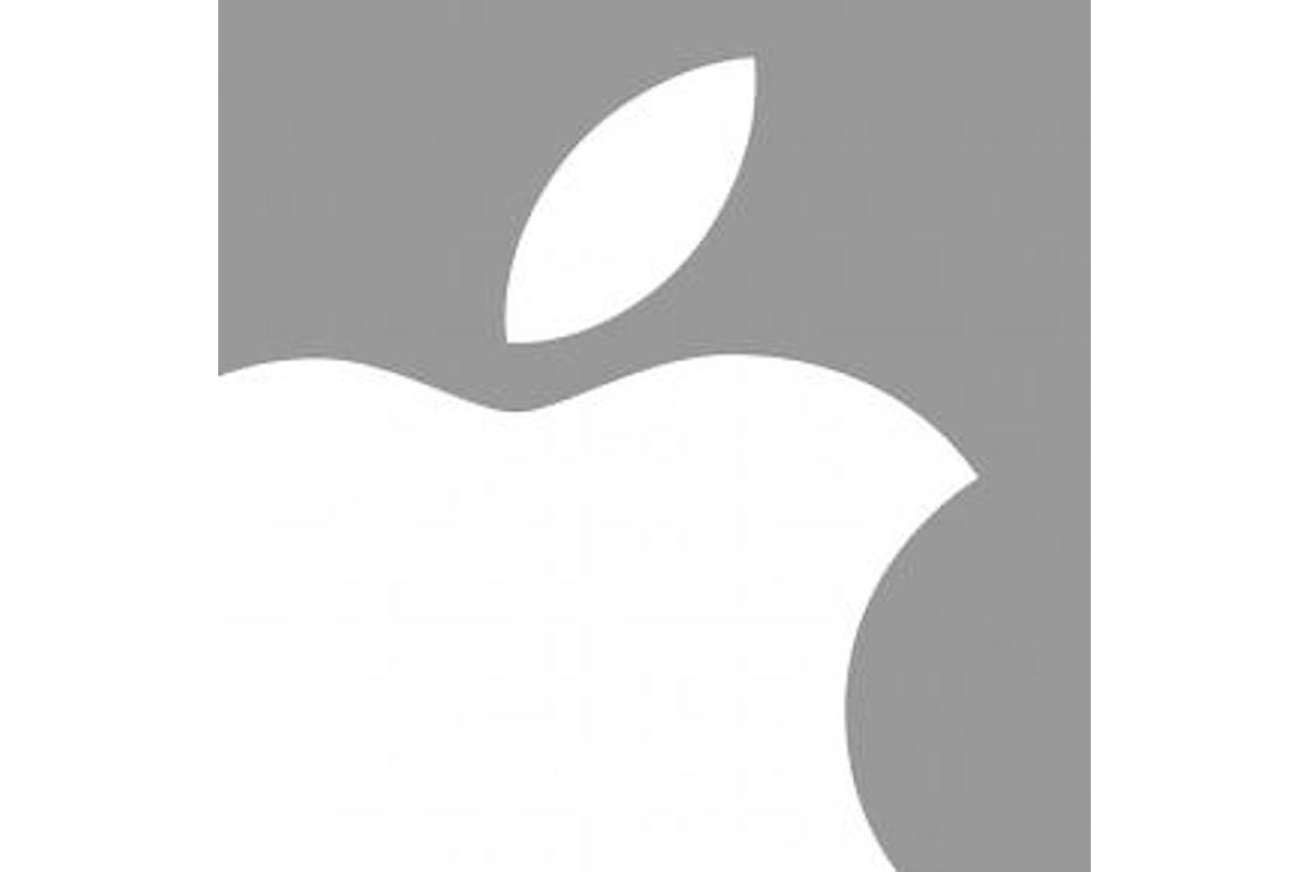 Apple iPhone 7: tutti i rumors e le novità con gli aggiornamenti ad oggi 6 giugno 2016, ecco quali caratteristiche aspettarsi nel nuovo dispositivo