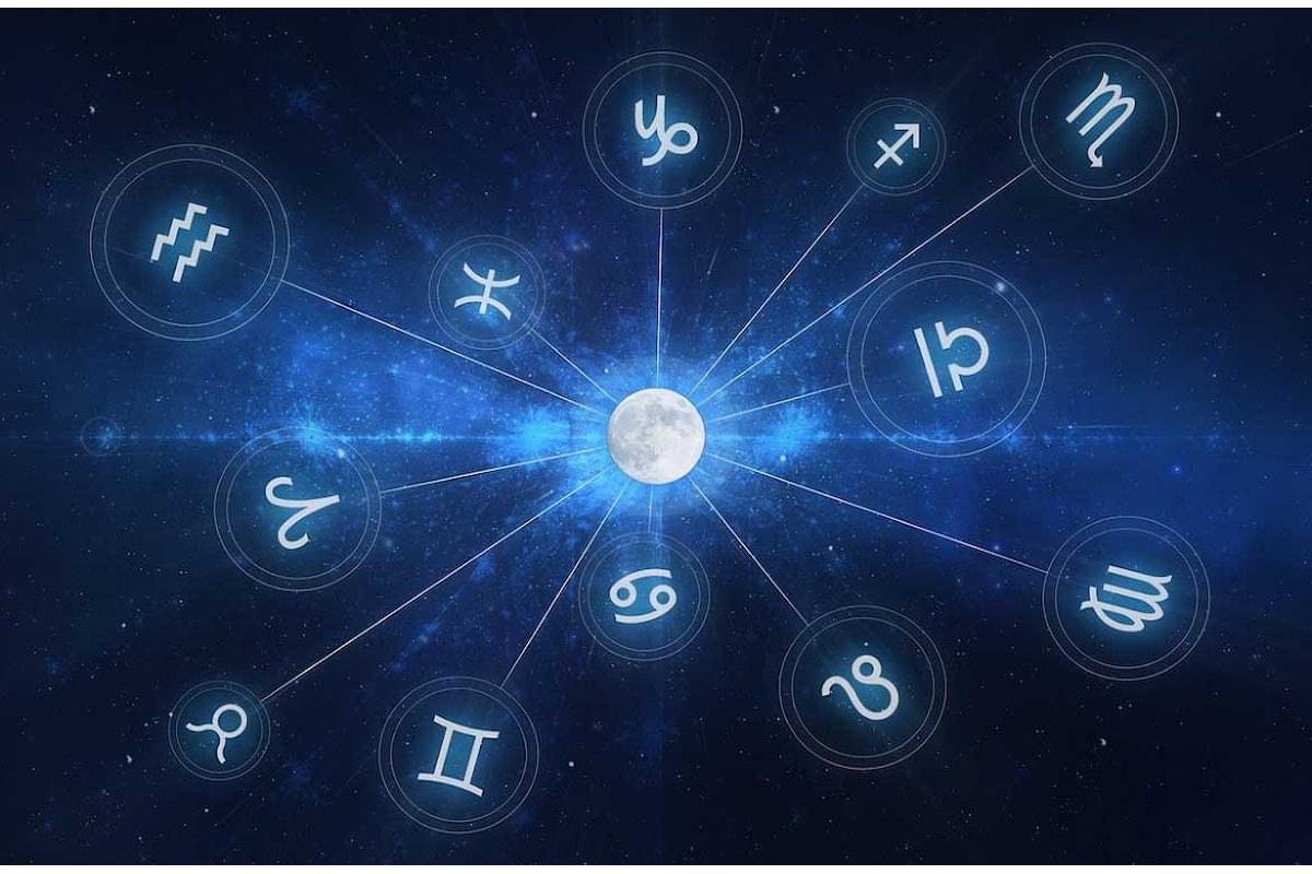 Oroscopo di Eclipse: le previsioni della settimana dal 6 al 12 Giugno