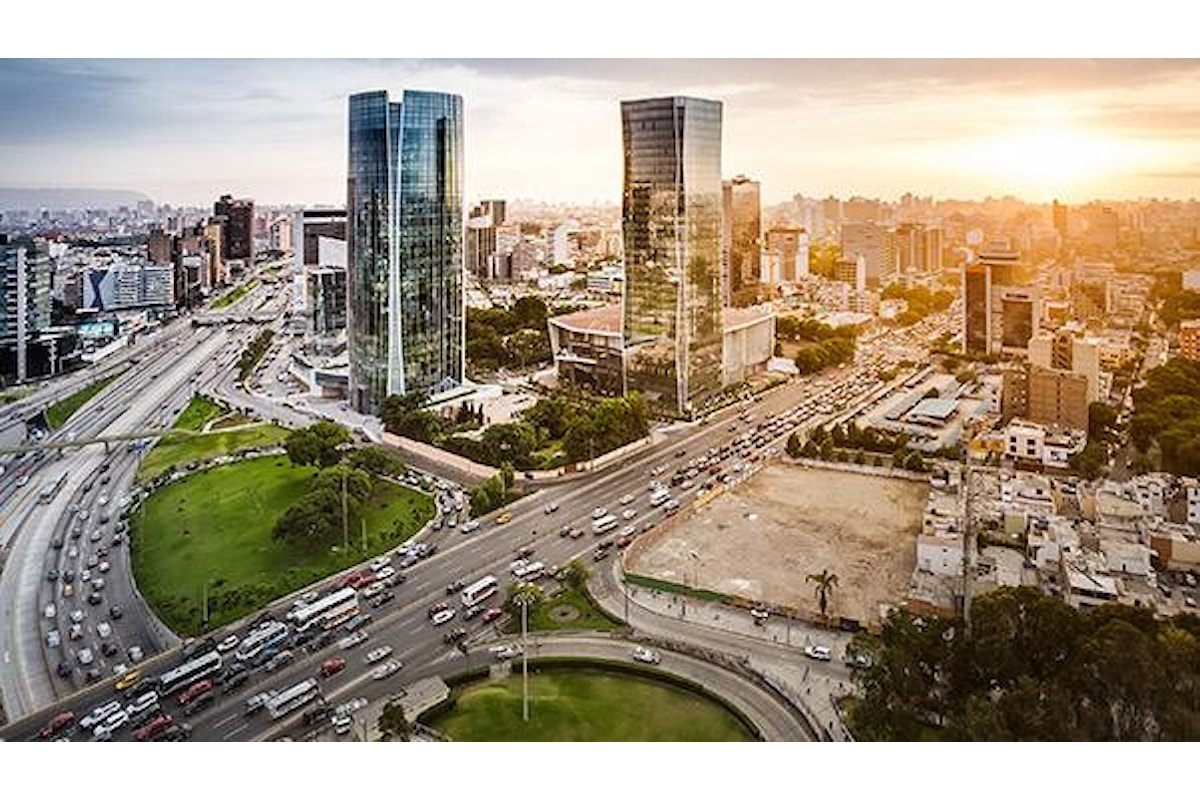 The Peruvian Miracle: the Country is leading the emerging Markets in South America