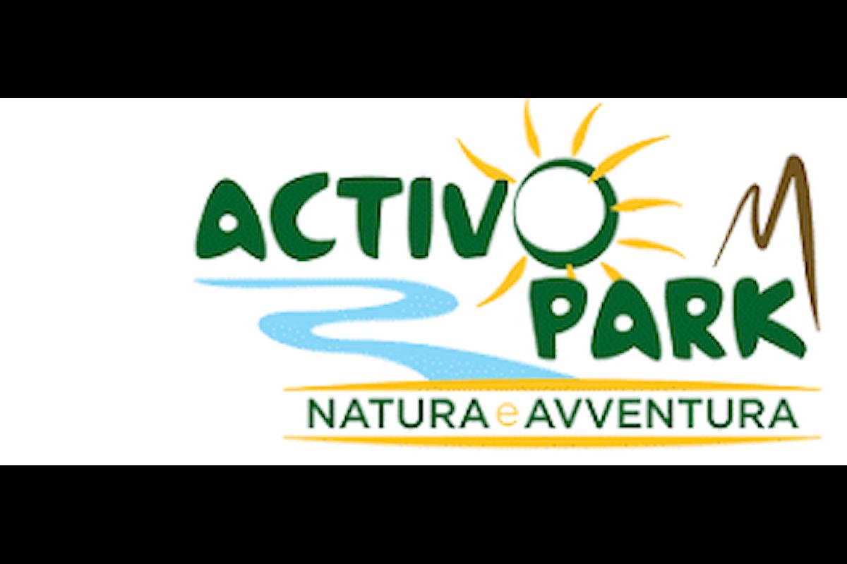 Activo Park: Sconti e Promozioni