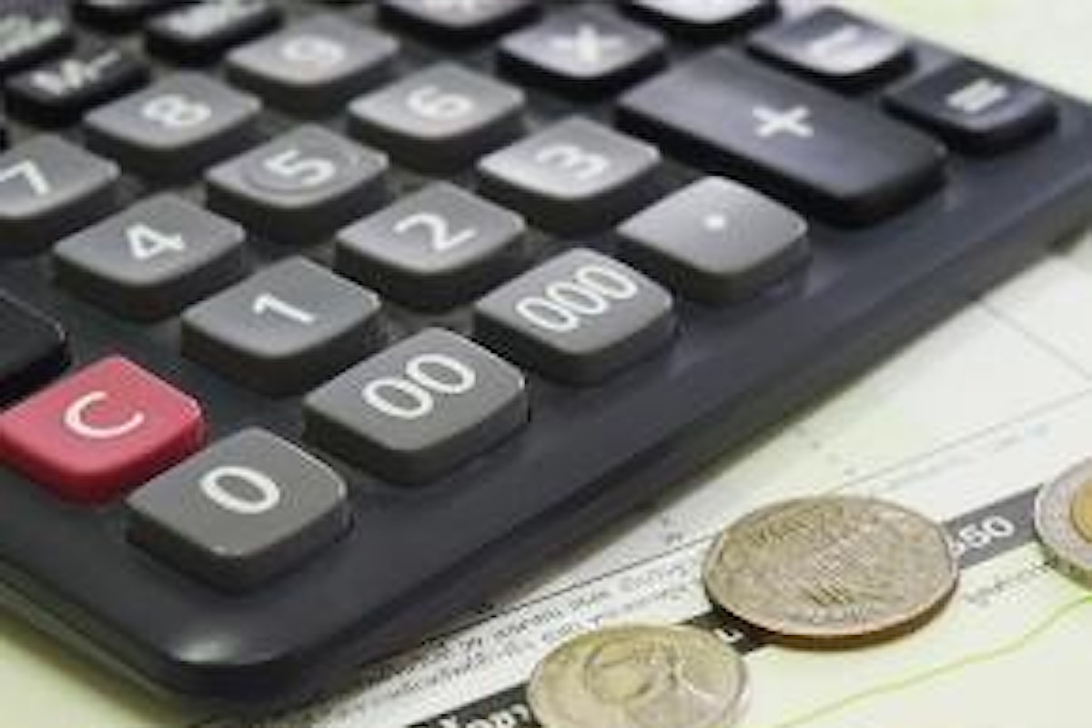 Riforma pensioni, il punto e le novità ad oggi 14 maggio 2016 sulle pensioni anticipate: ecco le prossime scadenza sull'APE