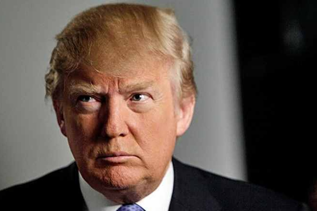 Respinto il ricorso del Dipartimento di giustizia USA contro la sentenza che ha cancellato il divieto di ingresso voluto da Trump