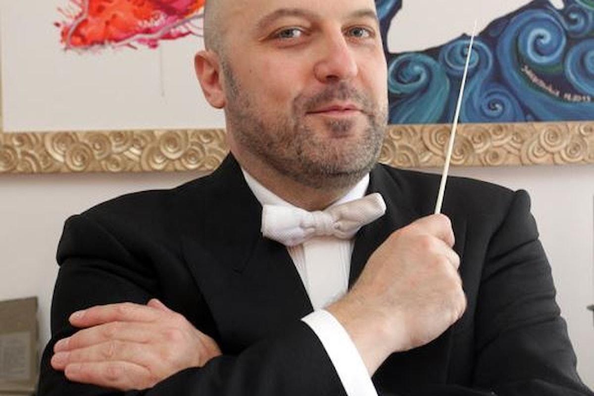 La Pastorale di Beethoven inaugura la stagione 2018-19 dell'Associazione Mozart Italia di Milano