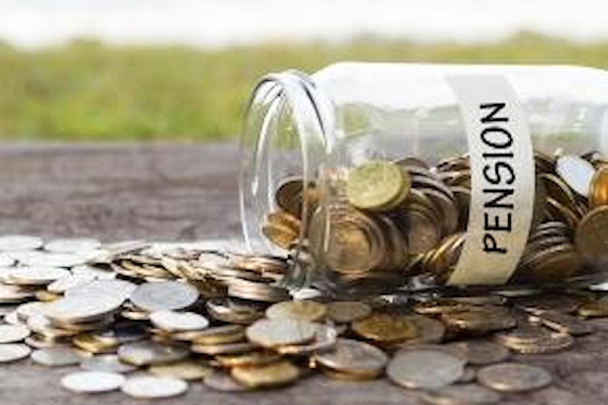 Riforma pensioni, le ultime novità ad oggi 22/9 su APE (anticipo pensionistico), precoci ed esodati