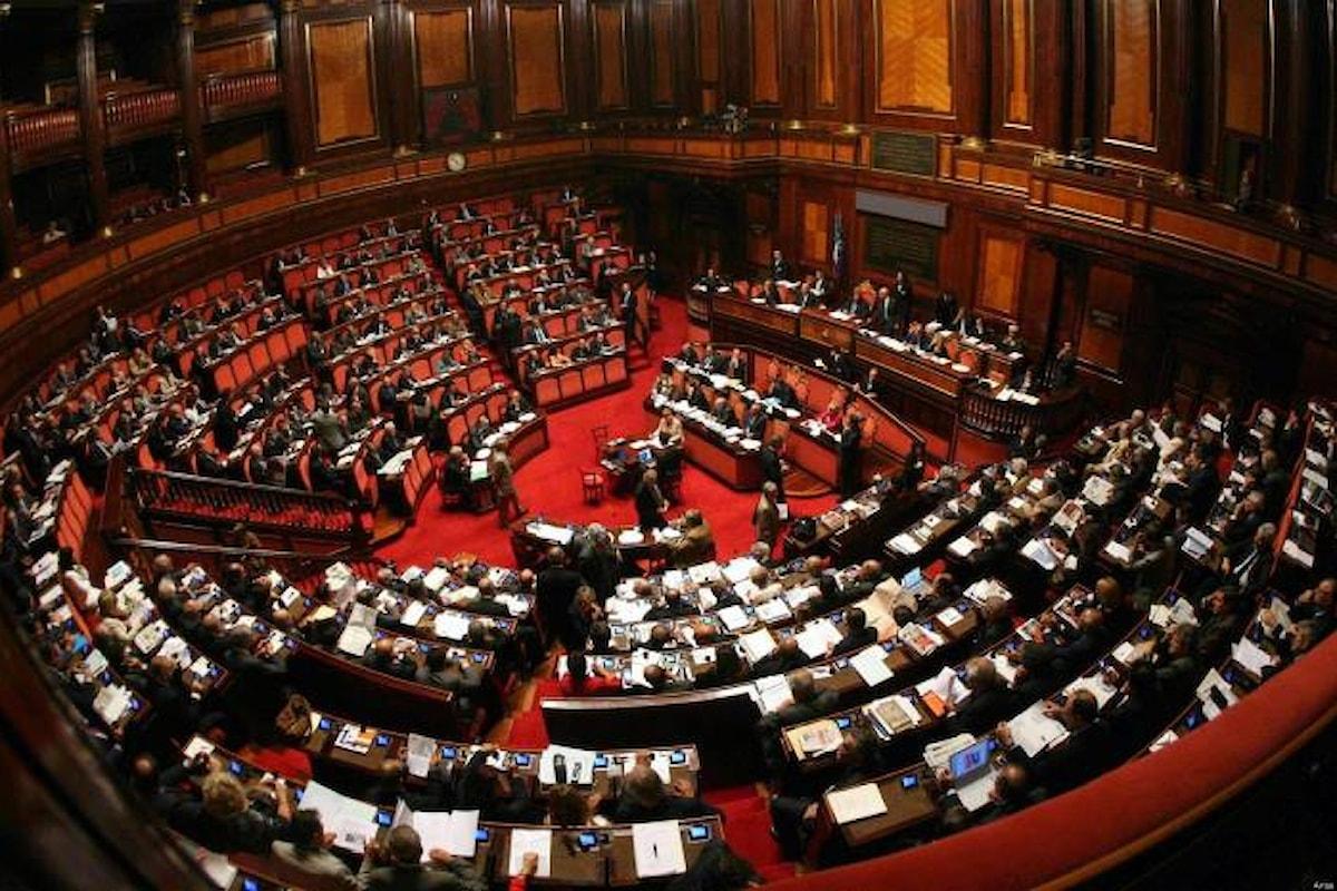 Confindustria ed Egba pretendono modifiche al decreto dignità