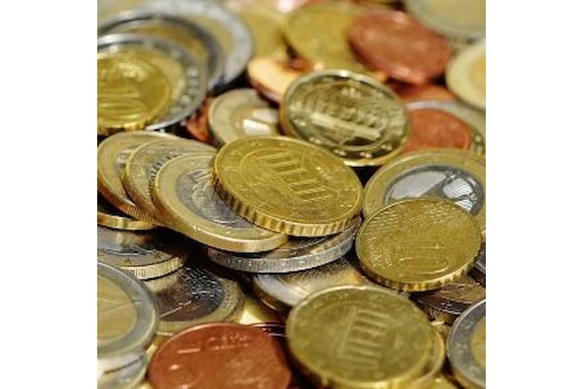 Riforma pensioni e Manovra 2017, cumulo per esodati, opzione donna e casse professionali al 7 novembre