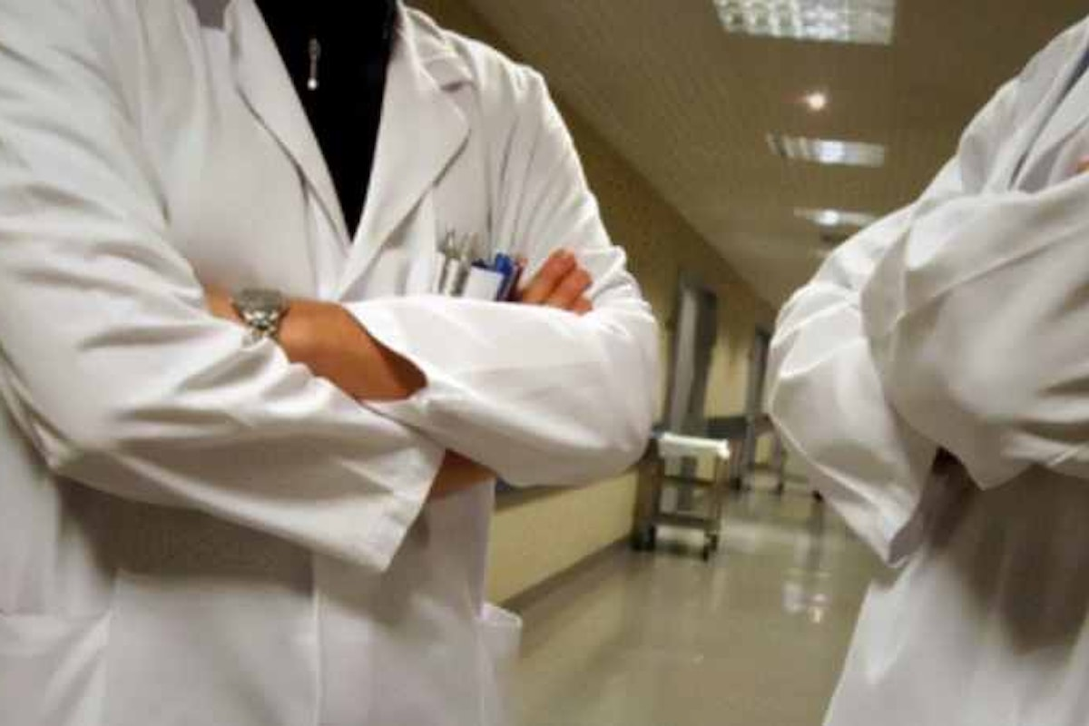 Per la Lorenzin la 194 è applicabile... se una donna ha la fortuna di trovare un medico abortista