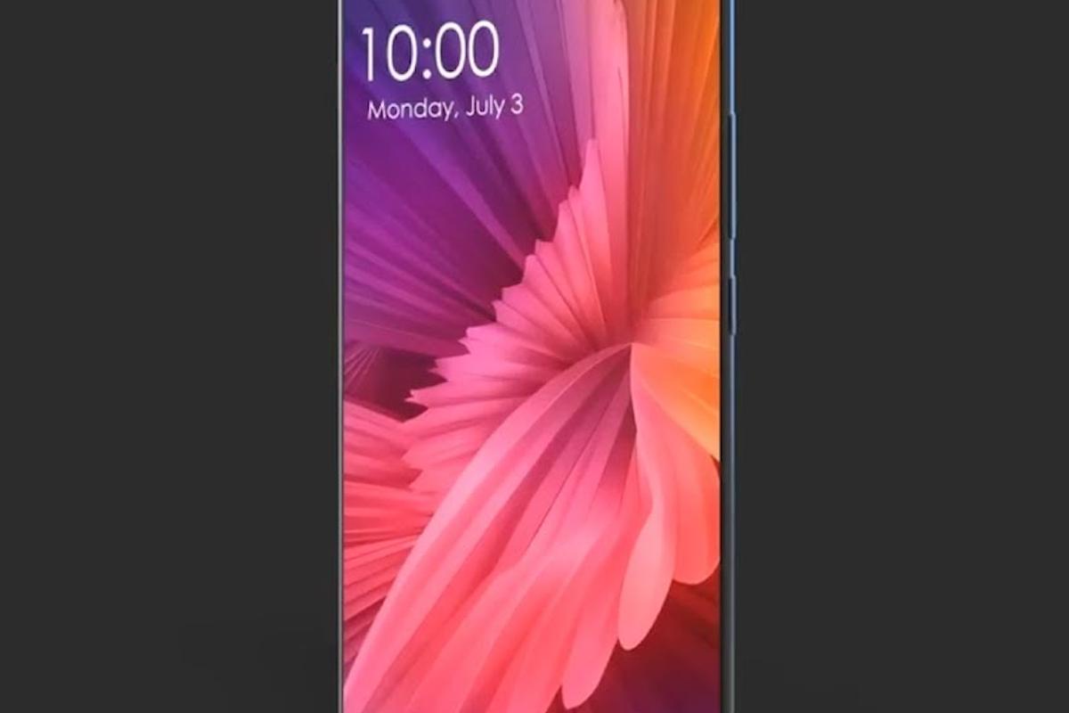 Rumors: svelato il prezzo del prossimo smartphone Xiaomi Mi 7