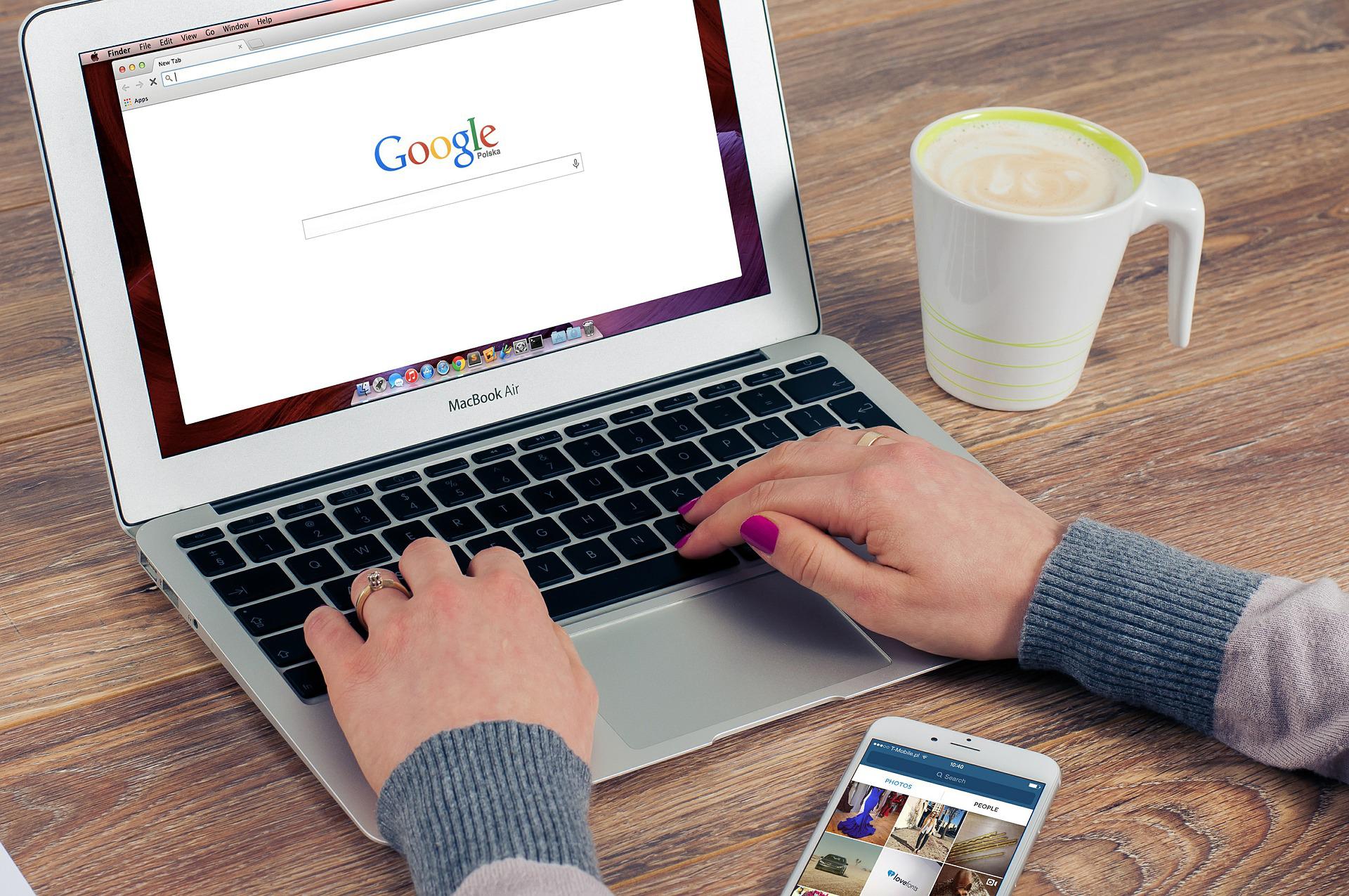 Che cosa implica il Maccabees Update nei risultati delle ricerche su Google