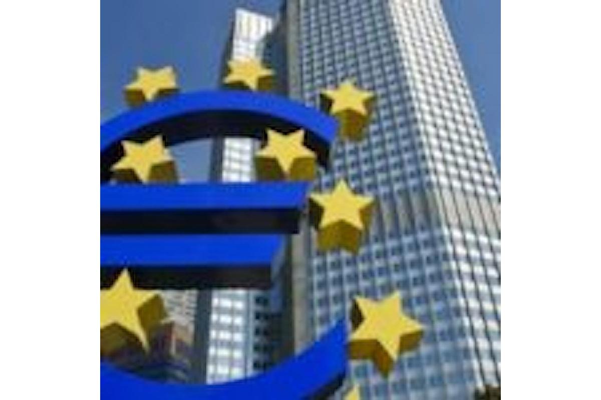 L'euro debole è l'antidoto ai dazi di Trump
