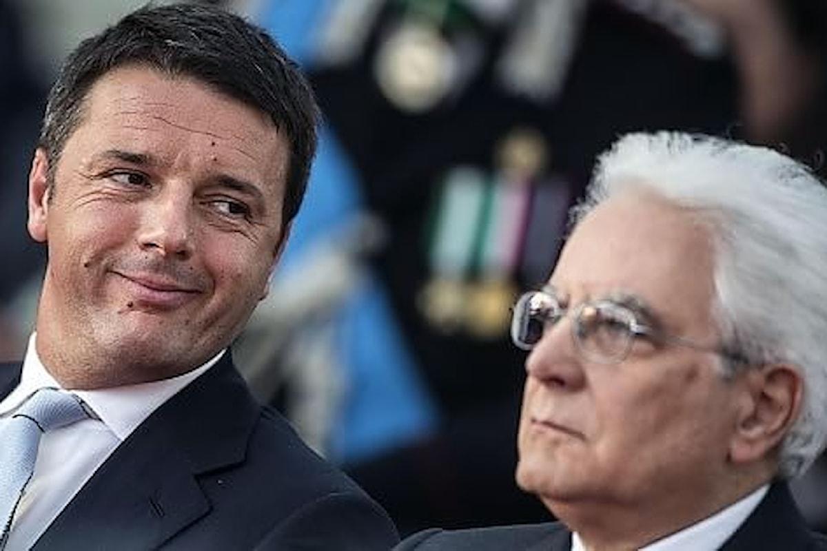 L'Italia è un paese di... avanzi di Balera: il meglio del peggio della settimana
