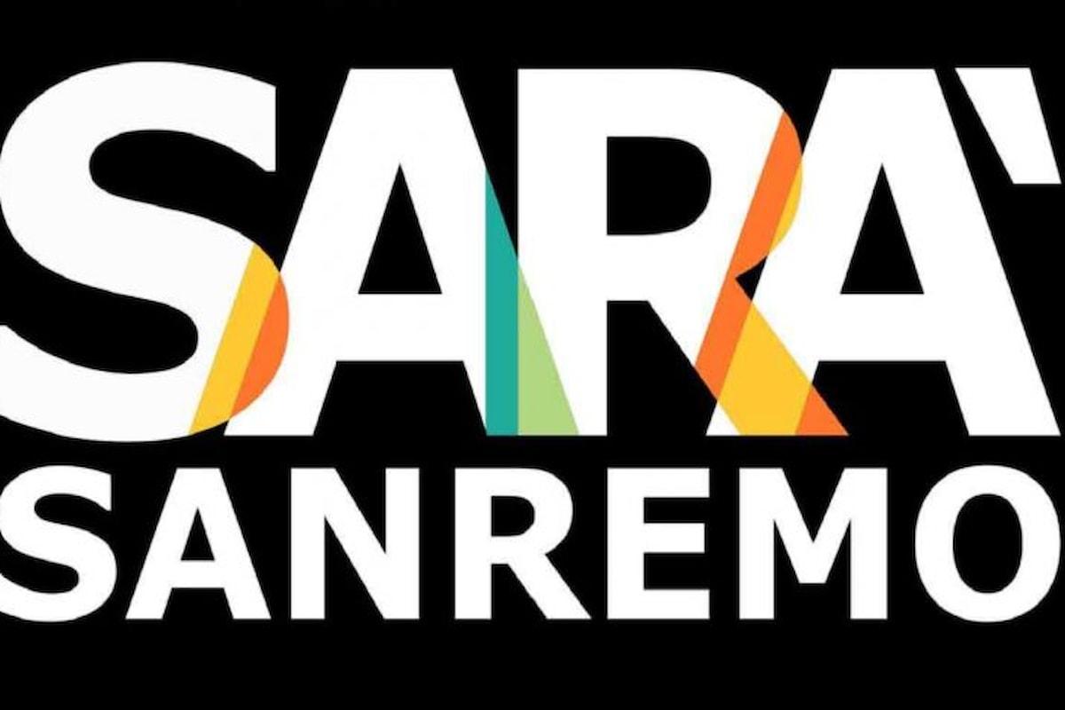 Nuove Proposte e Big: Sarà Sanremo dà il suo responso
