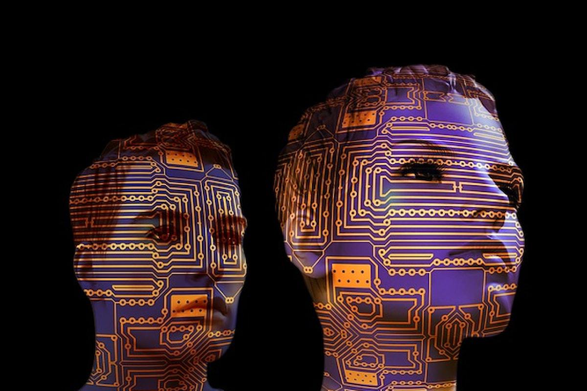 AWS e Microsoft, nemiche da sempre ma oggi unite dall'AI