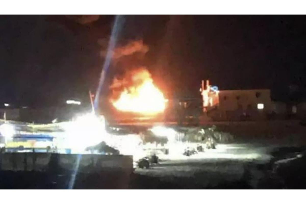 Nelle scorse ore ripetuti attacchi israeliani nella Striscia di Gaza. Due i palestinesi uccisi